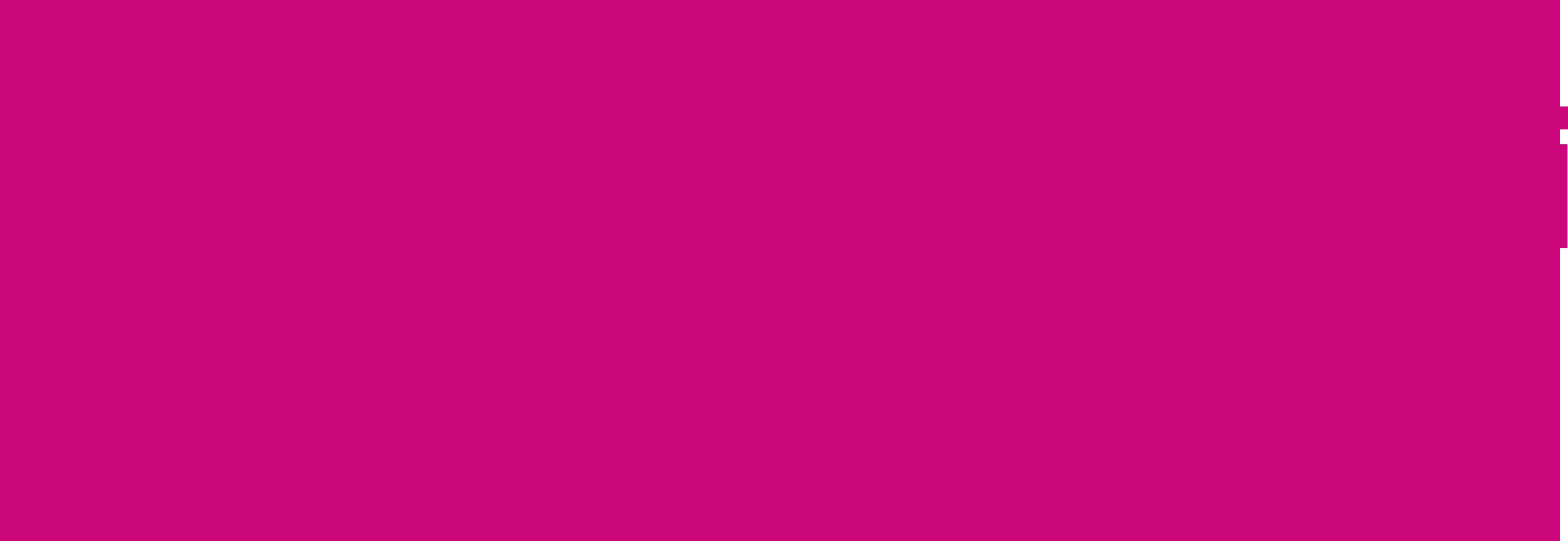 Leschinski Design